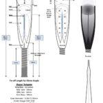 reed-meas-oboe-damore-standard-das-scp-inc-2021v
